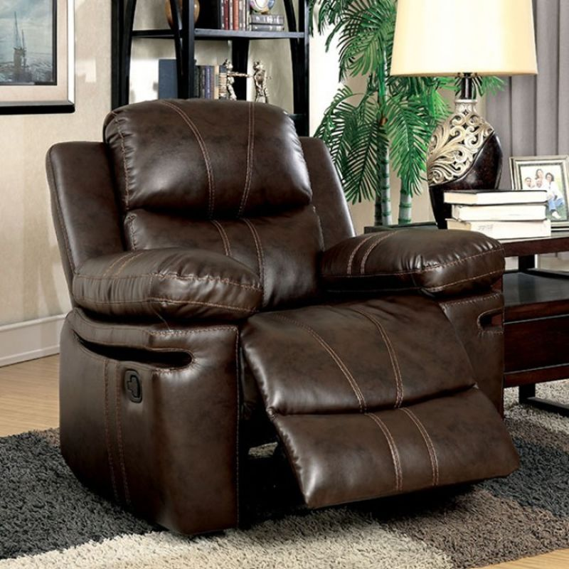 Listowel Reclining Living Room Set