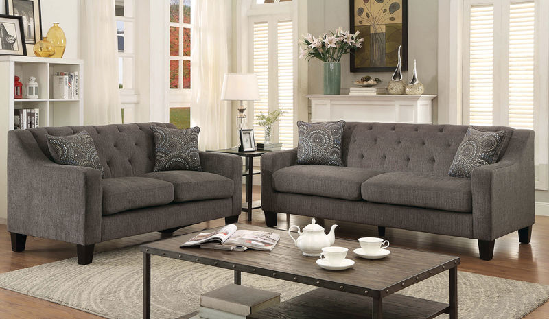 Marlene Living Room Set