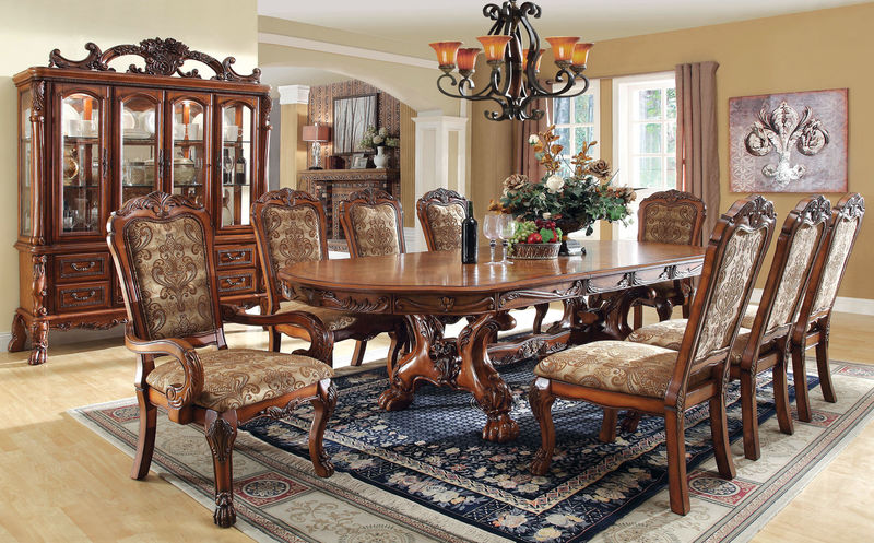 Genial DALLAS DESIGNER FURNITURE