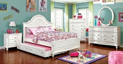 Guinevere Youth Bedroom Set