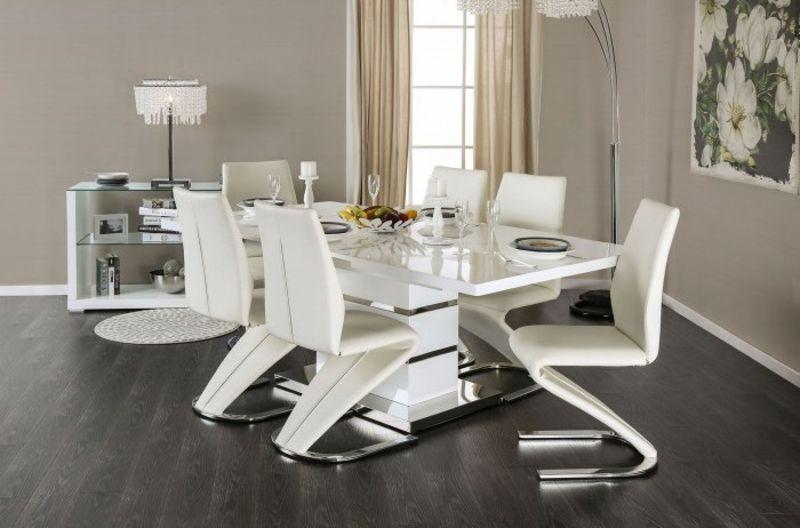 Midvale Dining Room Set