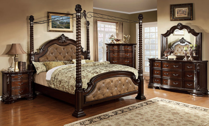 dallas designer furniture calabasas rustic bedroom set