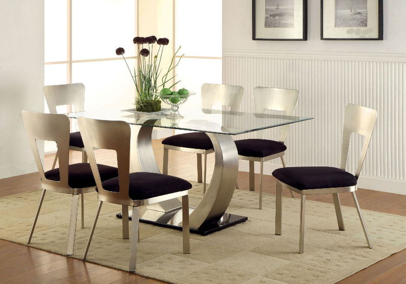 Nova Dining Room Set