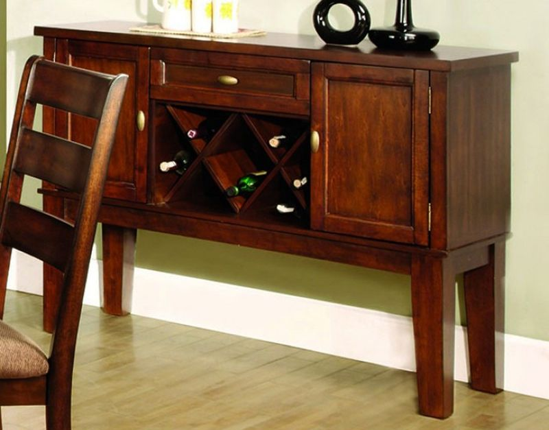 Priscilla Counter Height Dining Room Set