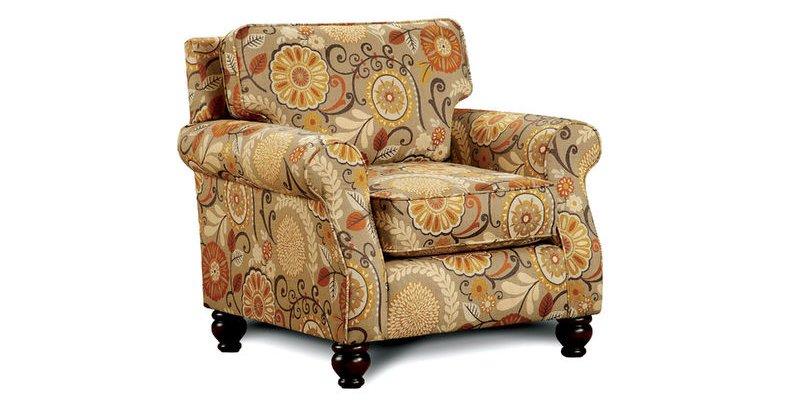 Rollins Living Room Set