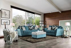 River Living Room Set