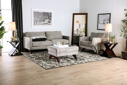 Harlech Living Room Set