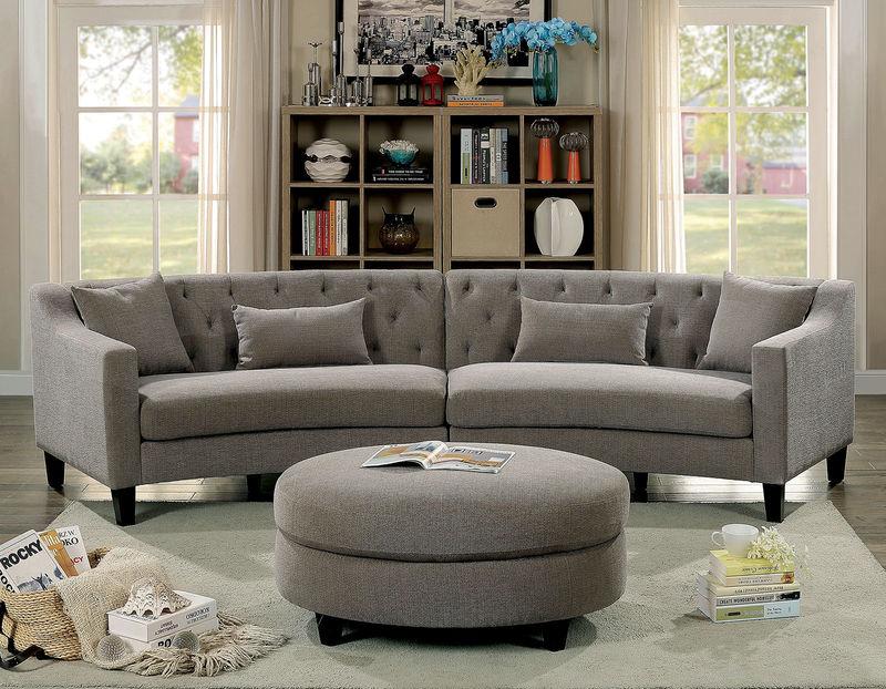 Sarin Sectional Sofa