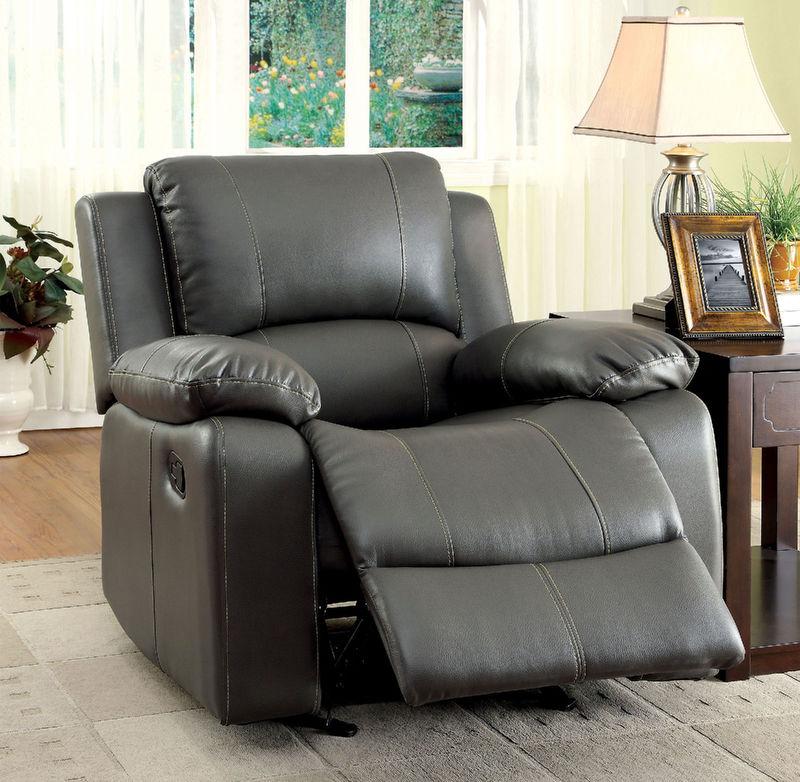Sarles Reclining Living Room Set