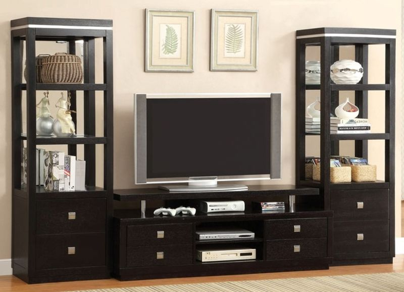 Tolland Entertainment Center