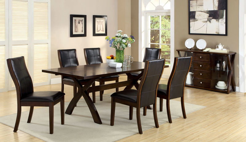 Genial Toronto Dining Room Set