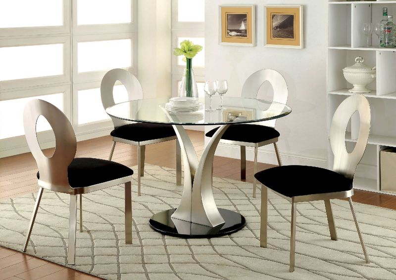 Valo Dining Room Set