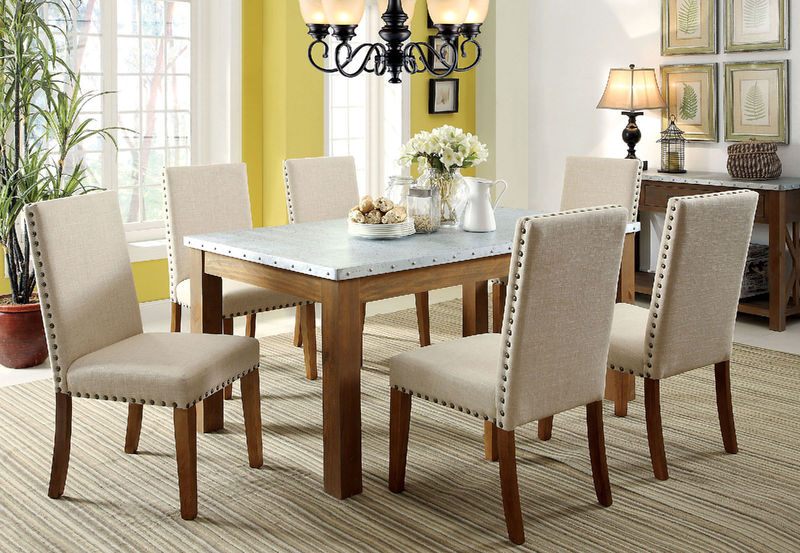 Walsh Dining Room Set