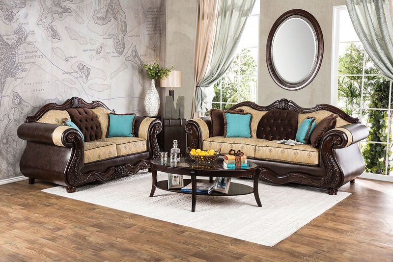 Wexford Living Room Set