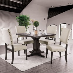 Glenbrook Dining Room Set
