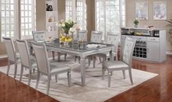 Alena Formal Dining Room Set