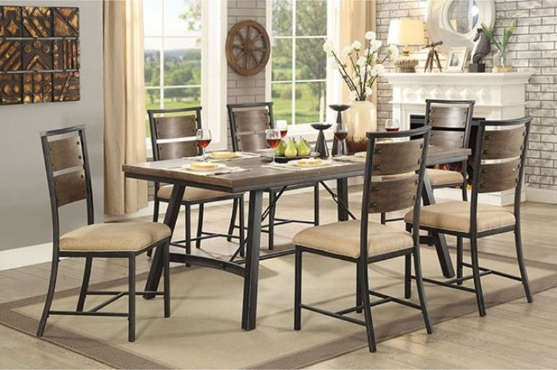 Marybeth Dining Room Set