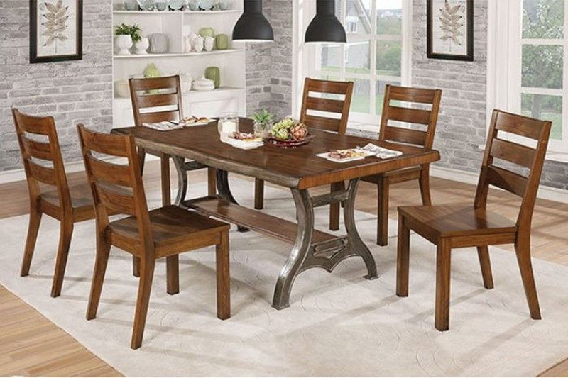 Leann Dining Room Set