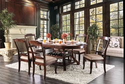 Jordyn Formal Dining Room Set