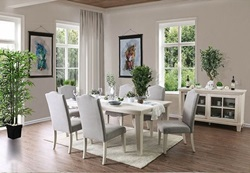 Daniella Dining Room Set