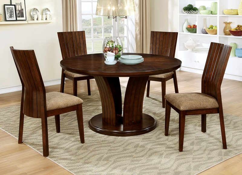 Montreal Dining Room Set