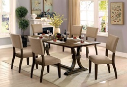 Gomeisa Dining Room Set