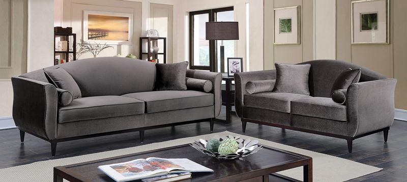 Karina Living Room Set