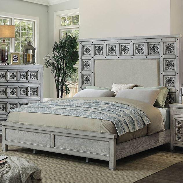 Pantaleon Bedroom Set