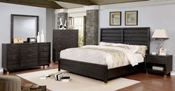 Bailey Bedroom Set