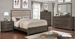 Ariella Bedroom Set