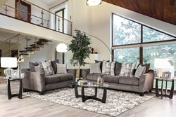 Jena Living Room Set
