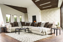 Giuliana Sectional Sofa