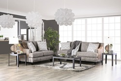 Erika Living Room Set