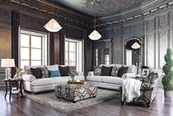 Amani Living Room Set