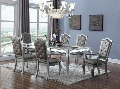 Sterling Formal Dining Room Set