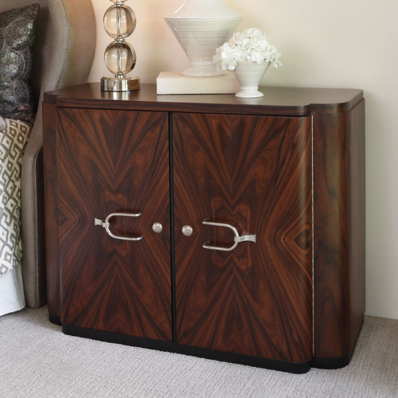 DALLAS DESIGNER FURNITURE Everything on Sale : GlobalViewsSantos2DoorCabinet2532 from dallasfurniturediscounters.com size 800 x 800 jpeg 90kB