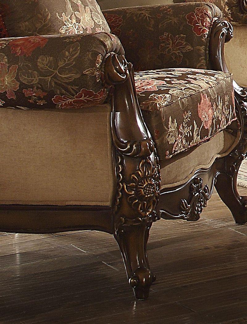 Westwood Formal Living Room Set