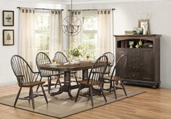 Cline Dining Room Set