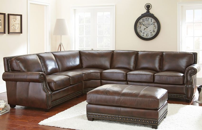 and recliners sleeper gray replacement sectionals medium upholstery sectional of bed mattress size sofa serta