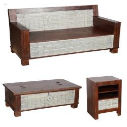 Foraker Sitting Room Set