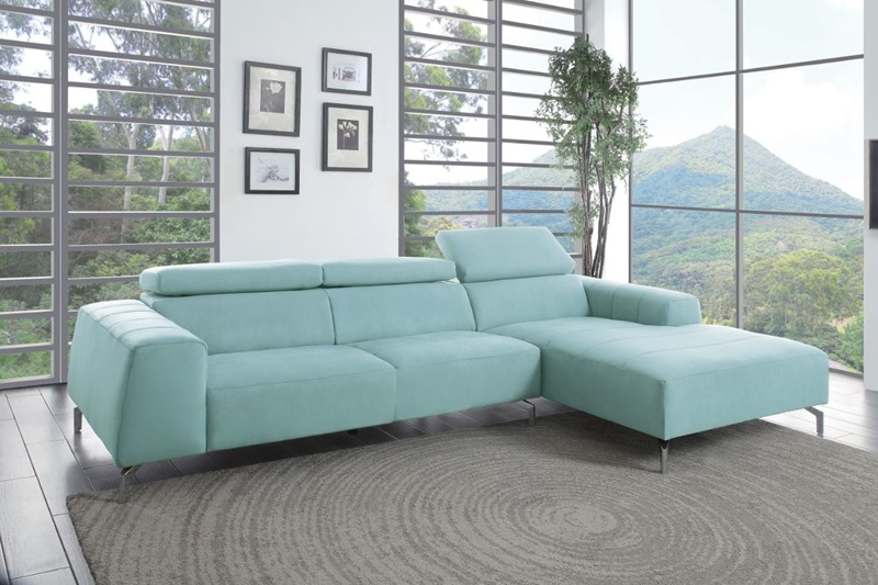 Prose Sectional Sofa
