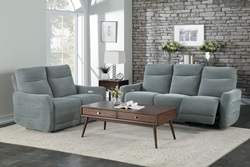 Edition Reclining Living Room Set