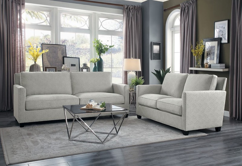 Pickerington Living Room Set