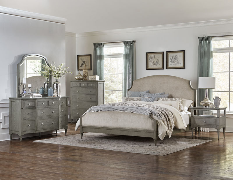 bedroom sets dallas dallas designer furniture vevila bedroom set with 10647