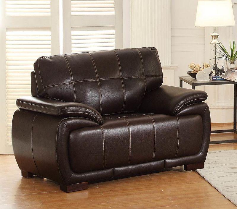 Alpena Living Room Set