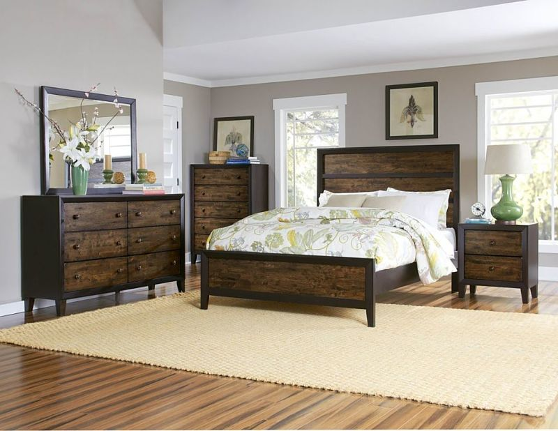 affordable bedroom furniture dallas tx - best bedroom 2017