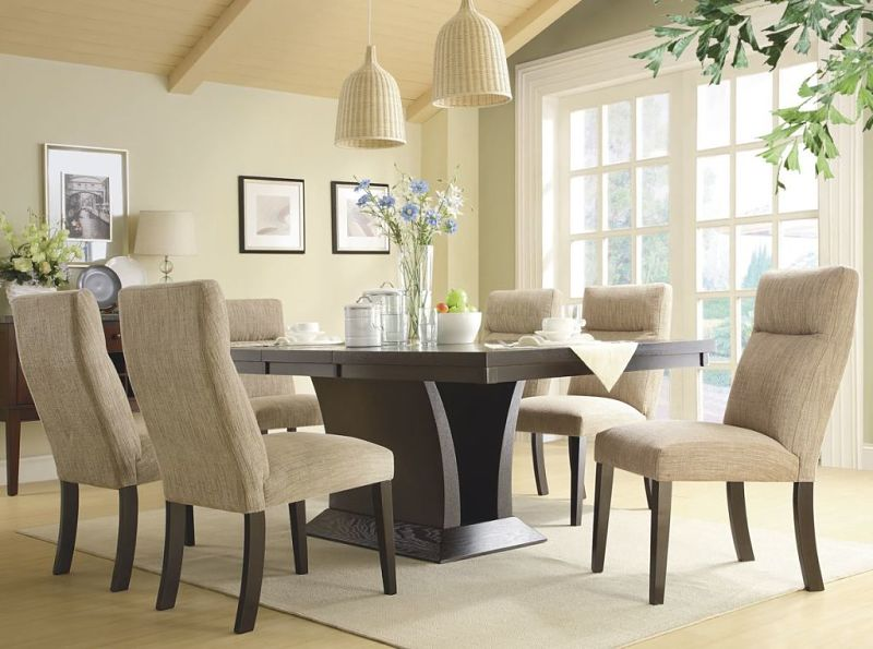 Avery Dining Room Set
