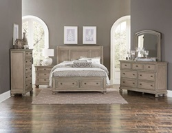 Bethel Bedroom Set