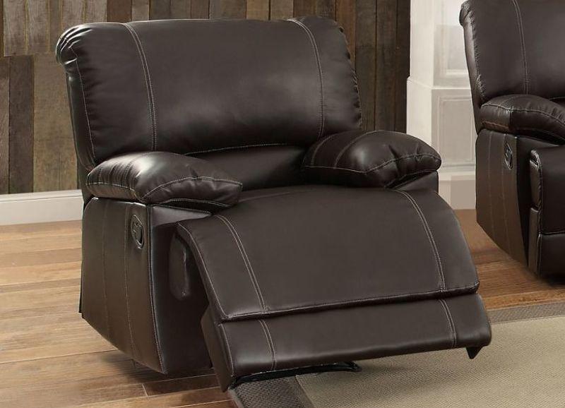 Cassville Reclining Living Room Set