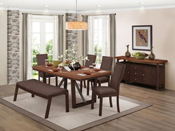 Compson Dining Room Set